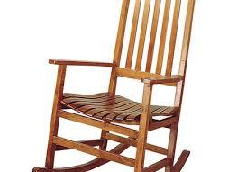 Carolina Chair Com Disney Rocking Chair Inspirations Home U0026 Interior Design