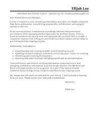 Resume Templates For Google Docs Cover Letter Cover Letter Templates Google Docs Fax Cover Letter