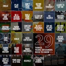 Home Based Graphic Design Jobs 29 Things Young Designers Need To Know