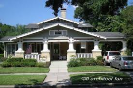 craftsman home design gallery of craftsman cottage style house plans catchy homes