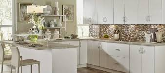 Cabinets To Go Bathroom Vanities Cabinets To Go Kearny Of Kearny New Jersey Official Website