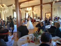 Wedding Venues Northern Va Cabell U0027s Mill Centreville Va Wedding Venue Www Teatimeinc Com