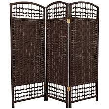 room dividers screens greenington lilac screen in classic bamboo dividers banner buy