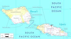 Beautiful World Map by American Samoa Maps Beautiful American Samoa In World Map