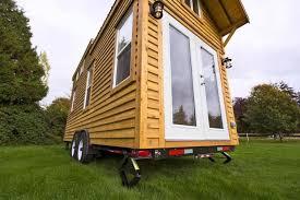 tiny house plans under 300 sq ft tiny house plans under 300 sq ft handgunsband designs 12 super