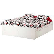 target twin bed frame ikea queen svelvik bed frame mechanicsville