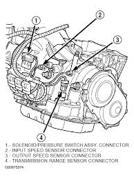 100 2002 dodge caravan repair manual valve body for 2002