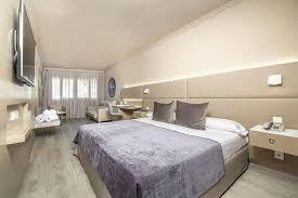 hotel chambre familiale barcelone sallés hotel pere iv barcelone hotels com