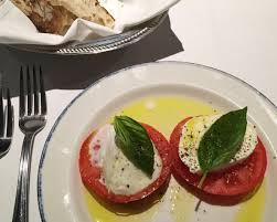 cuisine traditionnelle italienne da la cuisine italienne traditionnelle de nonna la pique
