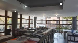 immobilier bureau bureaux d architecte valence coustenoble romans sur isère