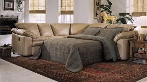 Sofa Broyhill Broyhill Sleeper Sofa Replacement Parts Centerfieldbar Com