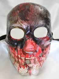skin mask halloween 2014 halloween evil clown halloween mask for adults makeup