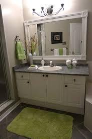 bathroom mirrors cheap bathroom mirror ideas decorate ideas