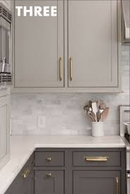 kitchen cabinet hardware ideas cool pulls lowes 2 3 4 1 inch brass