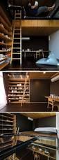 best 25 bedroom designs ideas on pinterest bedrooms design