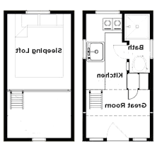 waterford hall house plan plans by garrell associates inc