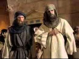 film nabi musa dan raja firaun maqam nabi musa and khan al wakala two historic sites in palestine