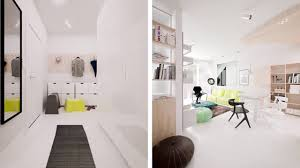Beautiful Apartments Apartment Design Small Apartments Under - Beautiful apartments design