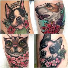 best 25 pet tattoos ideas on pinterest dog tattoos ink and