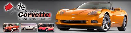 corvette owners corvette owners the corvette for all corvette generations