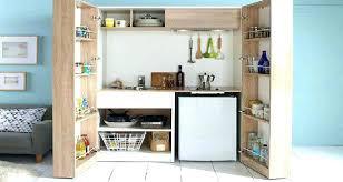 armoire coulissante cuisine accessoire de rangement cuisine armoire coulissante cuisine