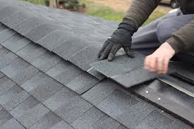 Smart Vent Roof Ventilation Smart Ridge I Ridgevent Under Shingles Its Low Profile Lift