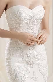 La Sposa Wedding Dresses La Sposa Mullet Wedding Dress On Sale 50 Off