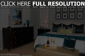 Blank Bedroom Wall Ideas Bedroom Wall Decor Ideas Dgmagnets Com