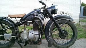 bmw r35 bmw r35 1949a