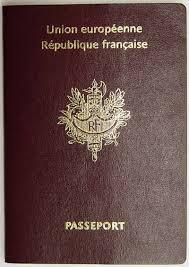 nationalit fran aise mariage nationalité française par mariage 2 7 comment