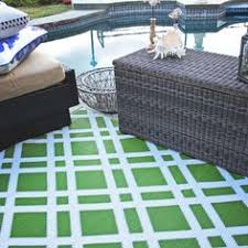 Outdoor Rug Material Outdoor Rugs For Porches Don T To Be Just On The Porch
