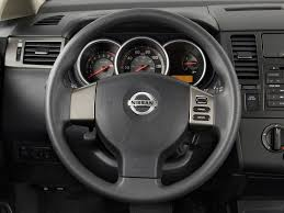 nissan versa airbag replacement 2009 nissan versa reviews and rating motor trend