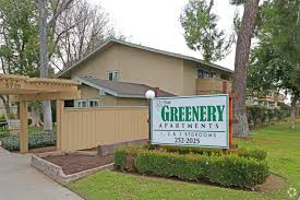 3 bedroom apartments in fresno ca the greenery apartments rentals fresno ca apartments com