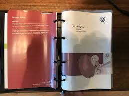 volkswagen tiguan 2010 owners manual 9780837616568 amazon com books