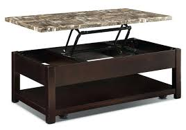 Square Lift Top Coffee Table Amazing Coffee Table Appealing Lifting Top Lift U2013 Niemtin Us