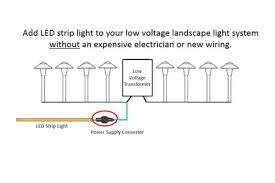 lighting lighting systems amazing outdoor lighting systems baldi