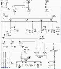 ford fuel system diagrams wiring diagrams wiring diagrams