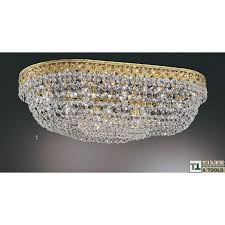 Asfour Crystal Chandelier Best Prices For Chandeliers In Egypt From Asfour Crystal On Tiles
