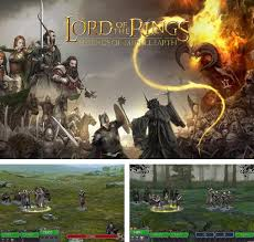 earth for android the hobbit kingdoms of middle earth for android free