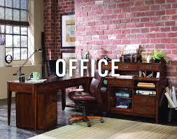 Used Furniture Kitchener Orangeville Furniture Designs Built Around You