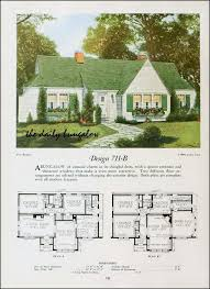 floor plans for cottages and bungalows cottage bungalow floor plans fedad tiny romantic house plan country