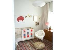chambre de bébé vintage chambre bebe vintage 36idace de dacco chambre bacbac vintage style