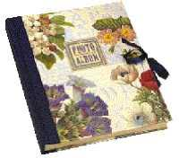 webway photo albums picking a photo album that s for keeps family tree