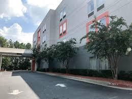 Hotels Near Six Flags Atlanta Ga Motel 6 Atlanta Ga Stadium Usa Deals From 60 For 2018 19