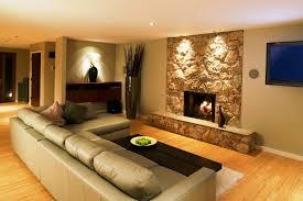 Basement Design Ideas Plans Finished Basement Designs U2013 Home Improvement 2017 Awesome