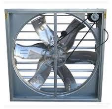 where to buy exhaust fan where to buy exhaust ventilation fans exhaust ventilation fans