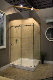 63 best skyline series shower glass images on pinterest