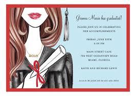 293 best graduation announcements u0026 party invitations images on