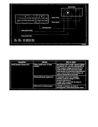 hyundai workshop manuals u003e tucson v6 2 7l 2005 u003e heating and air