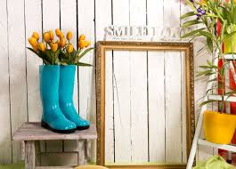 How To Decorate A Pot At Home Spring Decorating Tips For Your Home Reader U0027s Digest Reader U0027s